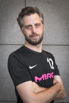 2017-Trainer-Lemmertz